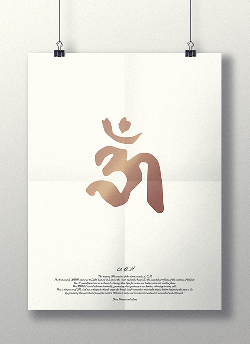 om-poster-skiss