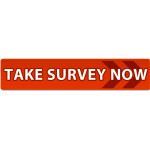 take-survey-now