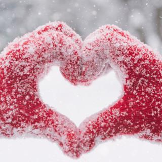 Vinterretreat i Åre: Hjärtats väg