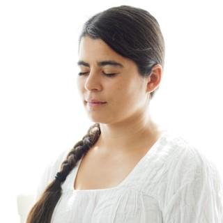 Mindfulness för din vardag