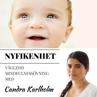 Nio attityder i mindfulness – praktisera hemma