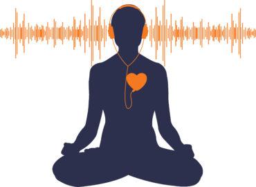 Vägledda meditationer