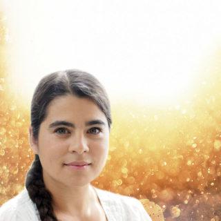 Nya meditationer online!
