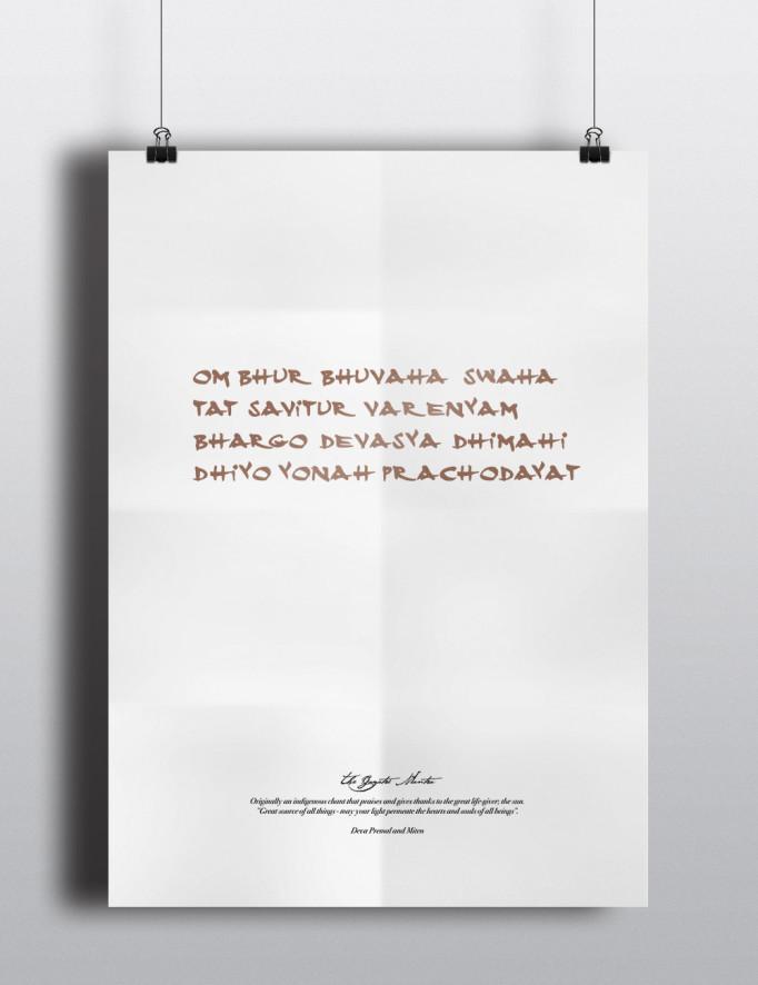gayatri-folds